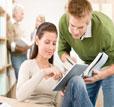 成人高考必知的四要素