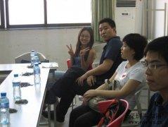 2009年深圳成人高考大专班