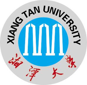 湘潭大学成人高考招生院