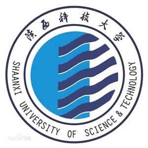 2016年陕西科技大学招生专