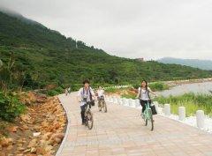 2014年13、14成考班惠州小桂