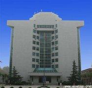 北京科技大学成人本科怎