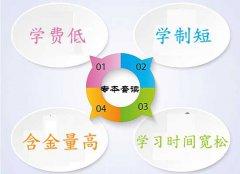 在深圳专本套读怎么样 拿文凭快吗