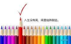 2017年深圳成考怎么在网上