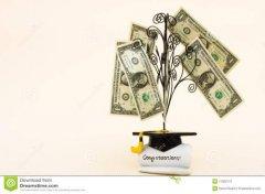 成人高考获得的文凭被指