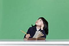 成人高考入学率怎么样?