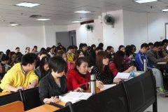 深圳成人高考英语基础差