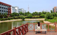 2019年湖南工业大学成考深