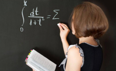 深圳成考数学怎么蒙分?