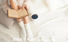 2019年深圳成人高考高起本