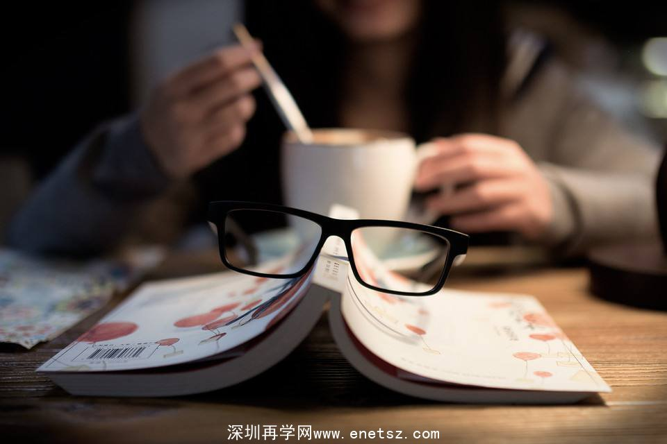 深圳网络教育简单好学欢迎报名