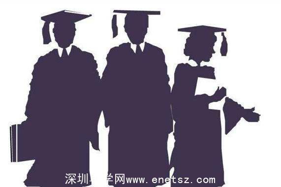 深圳成考好录取好毕业