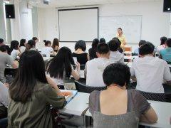 深圳成人高考录取之后怎