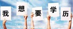 深圳自考可以放弃考试吗,有没有什么影响