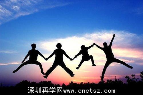 2020年深圳成考报名选院校方法