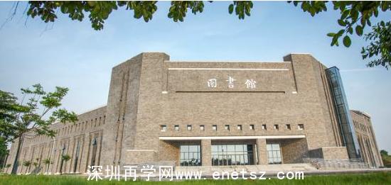 2020年广东东软学院成人高考深圳招生简章