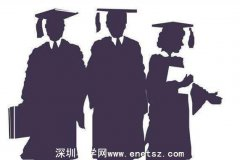 2020年深圳成考函授学习和