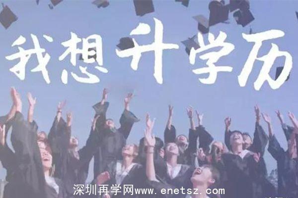 深圳函授和网络教育区别在哪里,该怎么选择