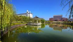 广东创新科技职业学院成