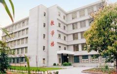 衡阳工业职工大学成人高考深圳招生介绍