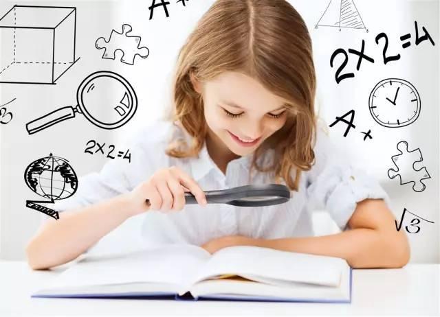 深圳成考英语提高分数技巧