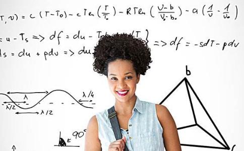 成人高考专升本《高等数学二》考试大纲