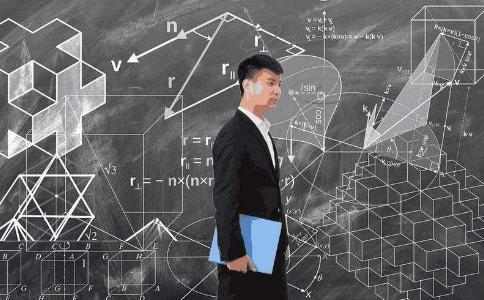 成人高考数学复习