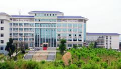 2021年广东信息工程职业学