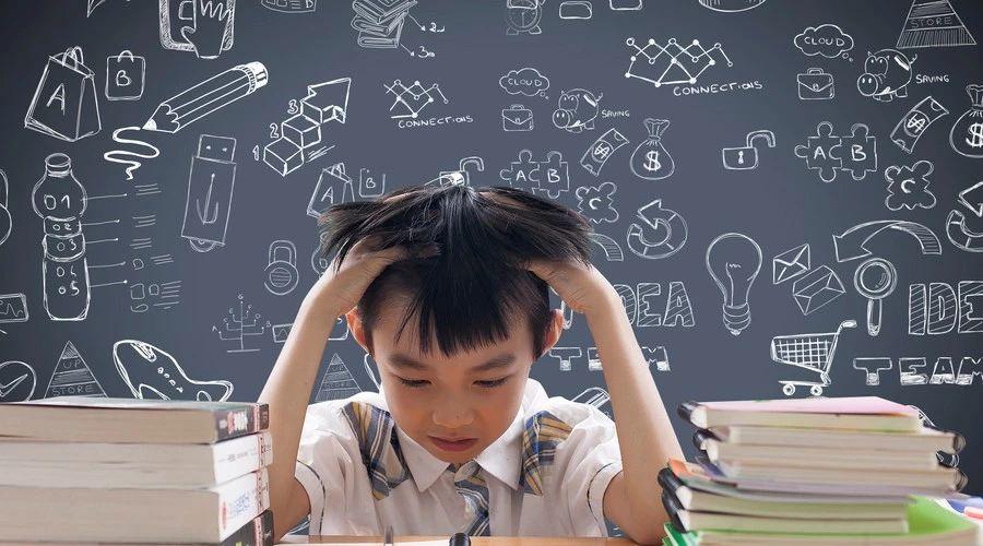 2020年深圳成考哪些专业竞争压力大