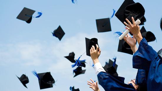 2020年深圳成考学校如何选择