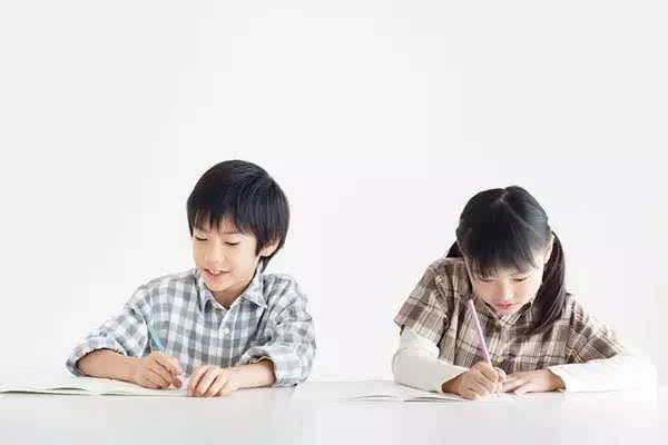 深圳成考高升本怎么报名如何学习
