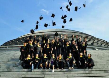 深圳函授考试有什么特点怎么报名