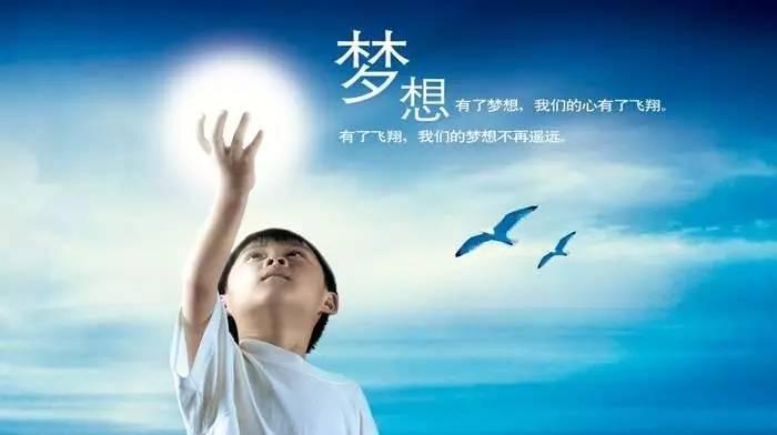 在深圳龙华如何报考成人夜校