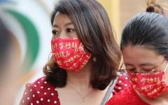 2020年深圳成人高考需要要