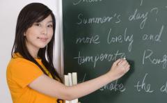 深圳成人高考英语科目选