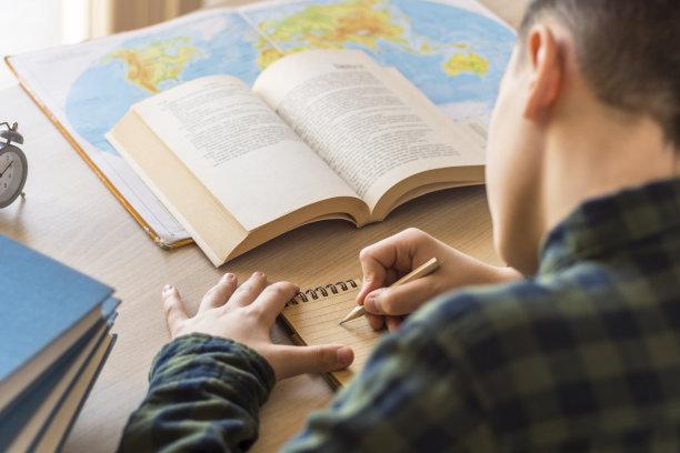 2020年深圳成考作文写作结构,如何写好作文