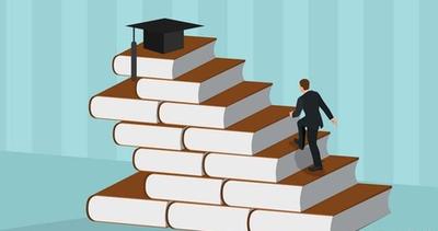 2020年深圳成考数学考试技巧如何拿高分