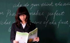 深圳成人高考外语语种有