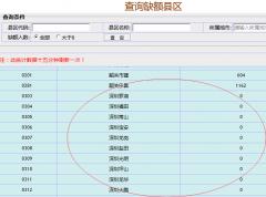 2020深圳成人高考网上报名