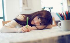 成人高考高起专语文缺考