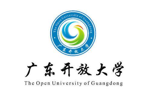 什么国家开放大学,开放大学本科有用吗