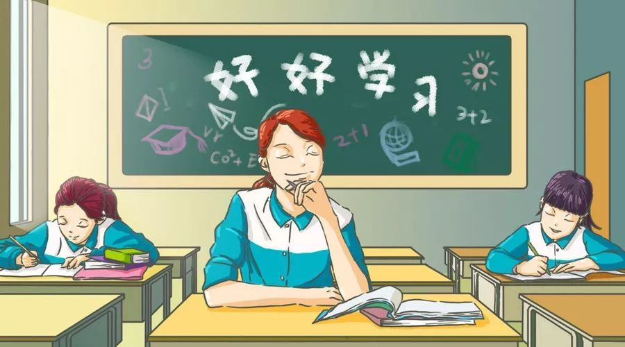 深圳提升学历有用吗?提升学历切勿犹豫