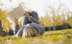 成人高考的学历有用吗?为什么那多人报读成人高考