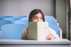 成人高考难吗?报读成人