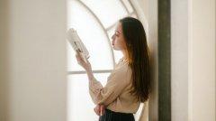 为什么越来越多的在职人士报读成人高考?