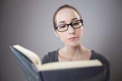 任何成年人都能参加成人高考提升学历吗