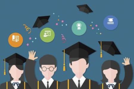 高中应届毕业生能参加成人高考吗